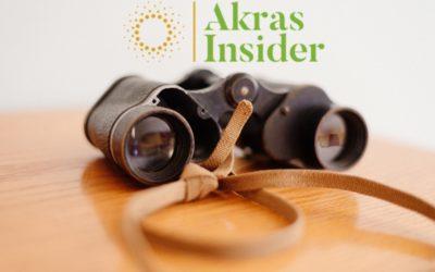 Introducing The Äkräs Insider