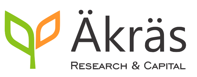 Akras Research & Capital