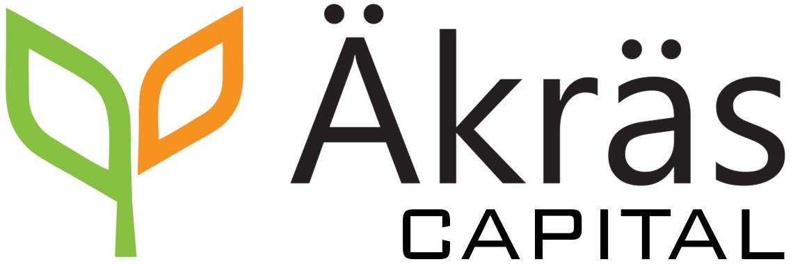 Akras Capital
